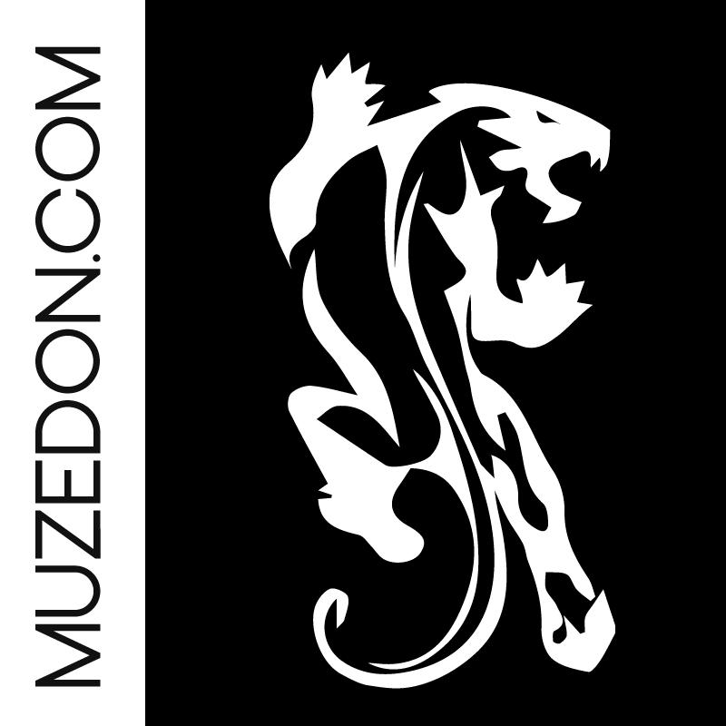 Muzedon . Com
