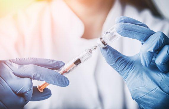 Sangue: nel 2017 garantita autosufficienza, vaccino antinfluenzale consigliato a tutti i donatori