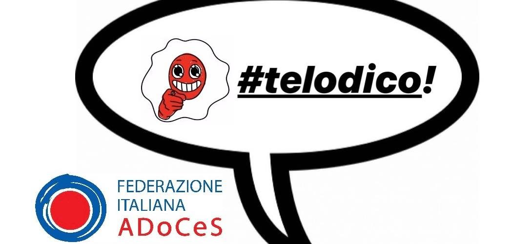Un video ADOCES per invitarci a diventare donatori di midollo osseo