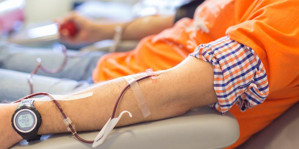 """No alla riduzione degli intervalli tra le donazioni: """"Contro le carenze servono più donatori"""""""